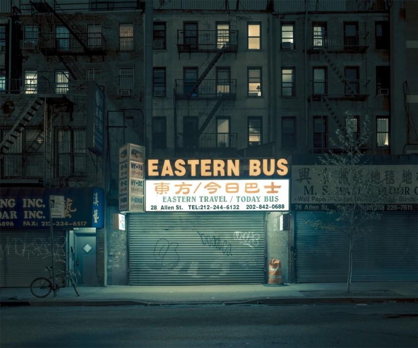 Chinatown-fotografia-oldskull-15