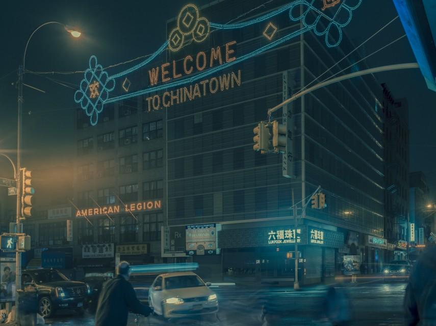 Chinatown-fotografia-oldskull-16