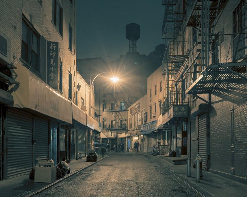 Chinatown-fotografia-oldskull-17