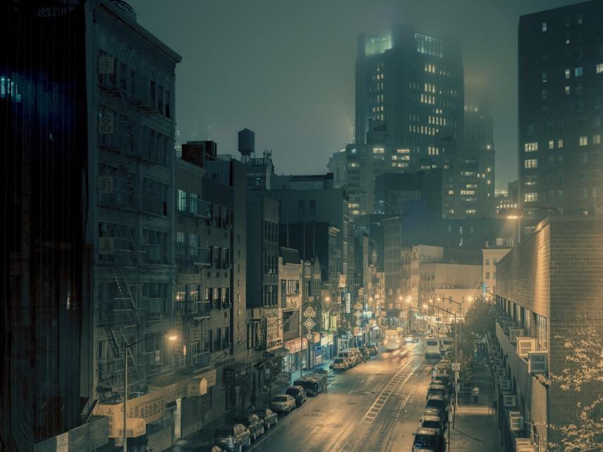 Chinatown-fotografia-oldskull-18