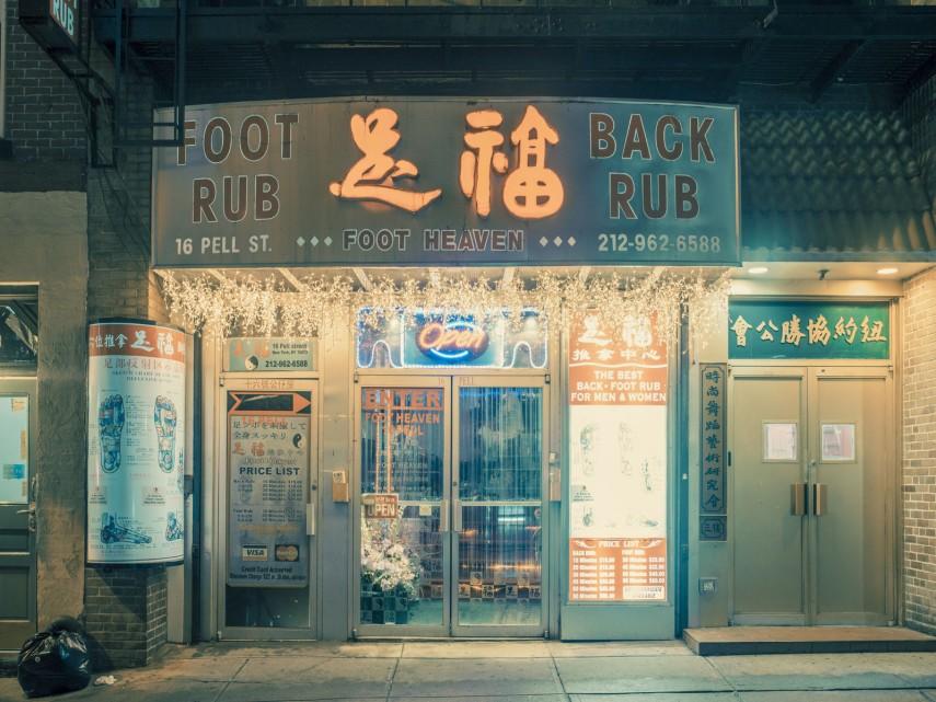 Chinatown-fotografia-oldskull-20