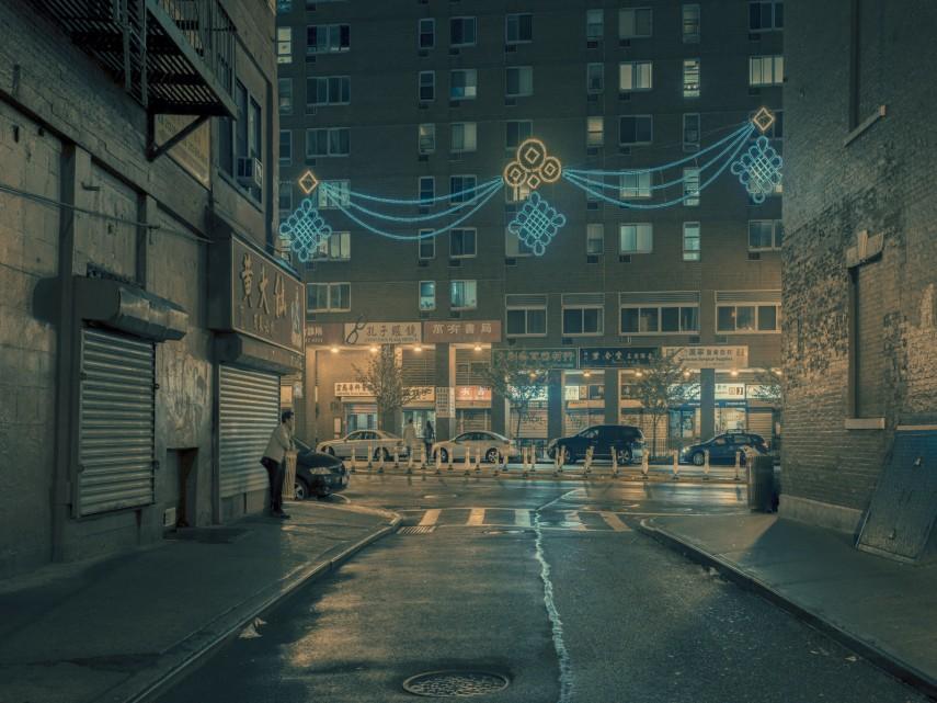 Chinatown-fotografia-oldskull-21