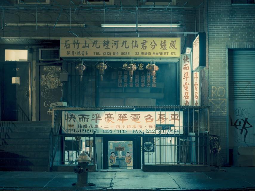 Chinatown-fotografia-oldskull-22