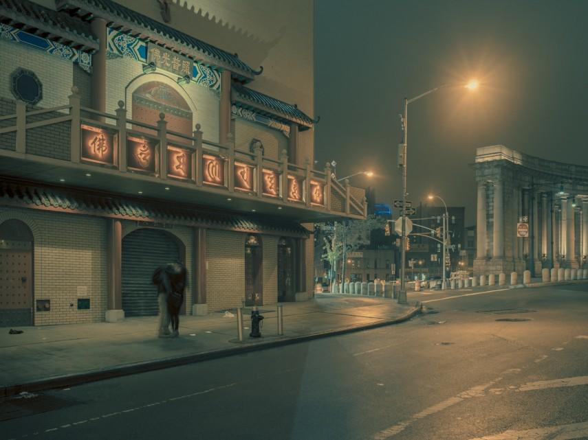 Chinatown-fotografia-oldskull-26