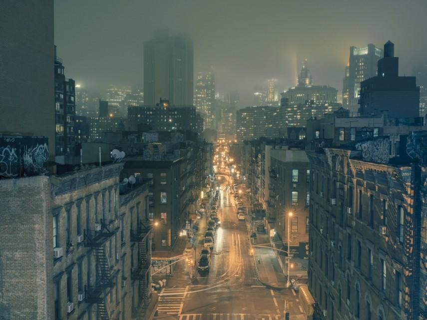 Chinatown-fotografia-oldskull-28