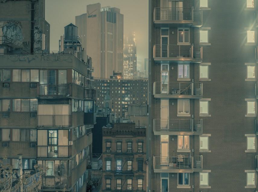 Chinatown-fotografia-oldskull-30