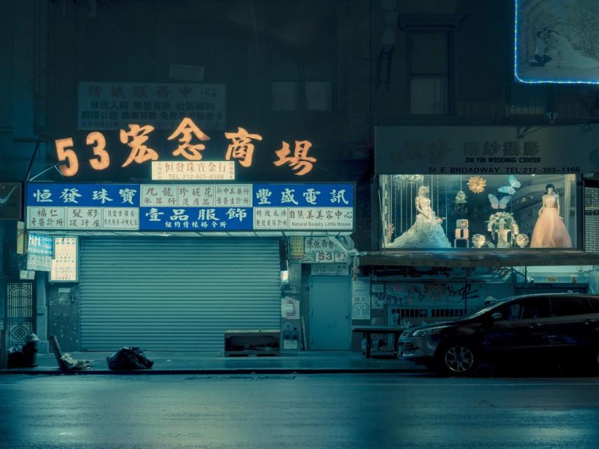 Chinatown-fotografia-oldskull-31