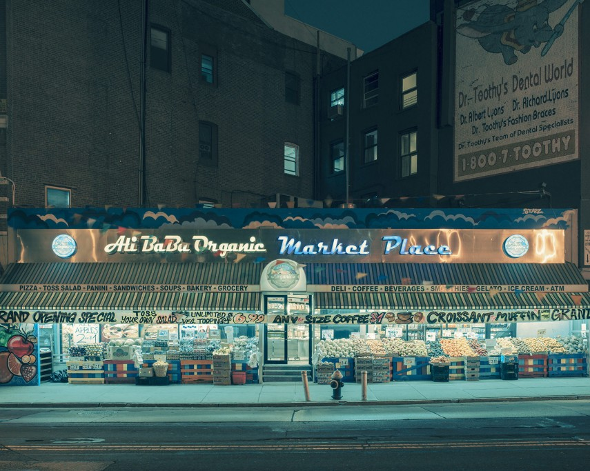 Chinatown-fotografia-oldskull-32