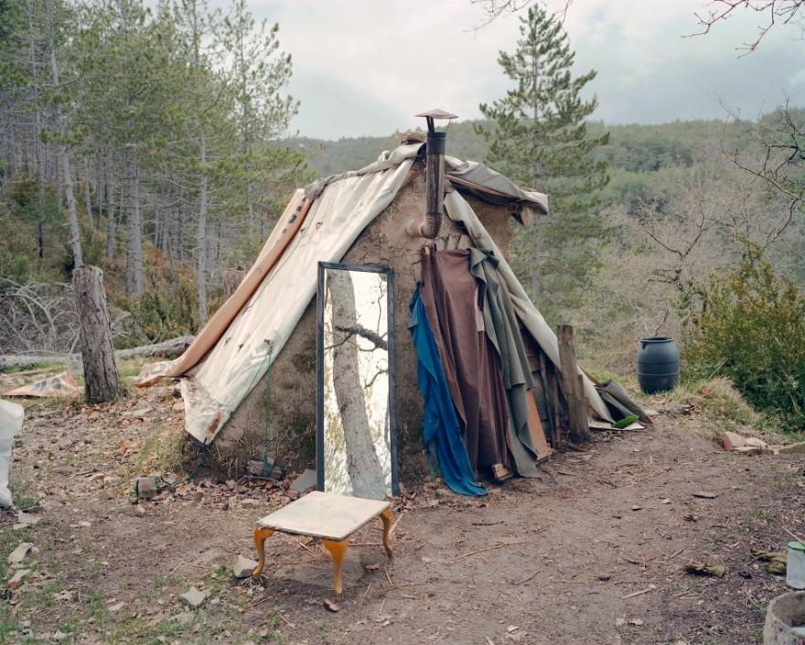 CountryFictions-fotografia-oldskull-18