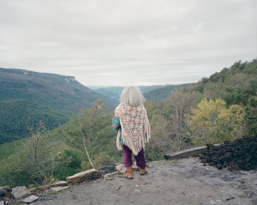 CountryFictions-fotografia-oldskull-32