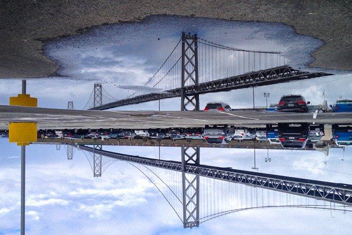 SF_Reflections-fotografia-oldskull-12