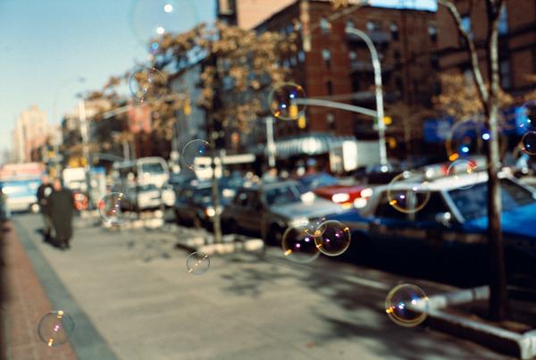 Sidewalks-fotografia-oldskull-04