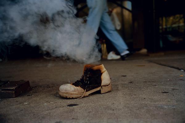 Sidewalks-fotografia-oldskull-06