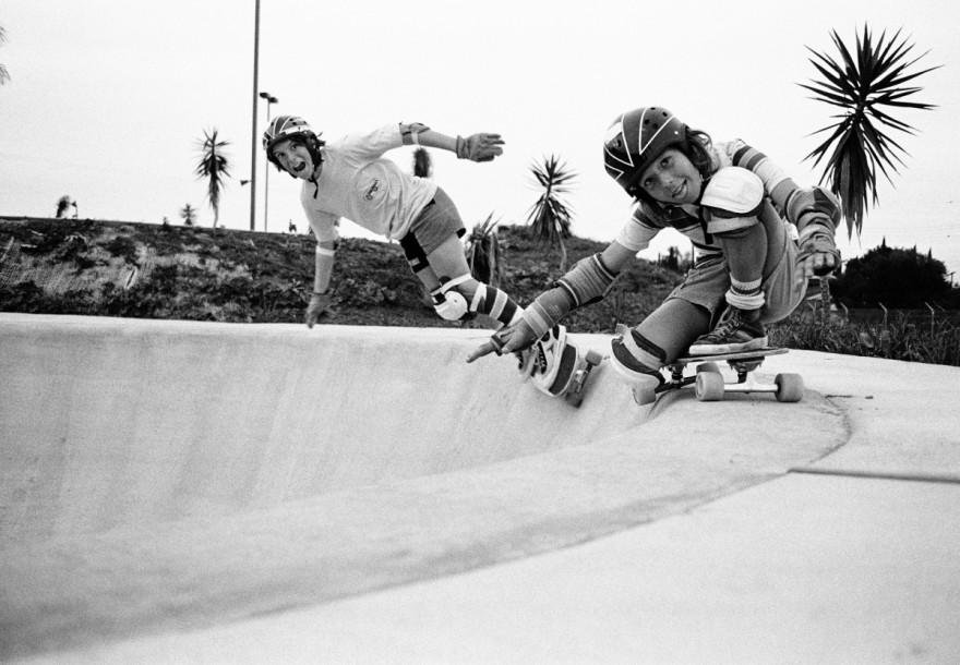 SkatePunkBeach-fotografia-oldskull-10