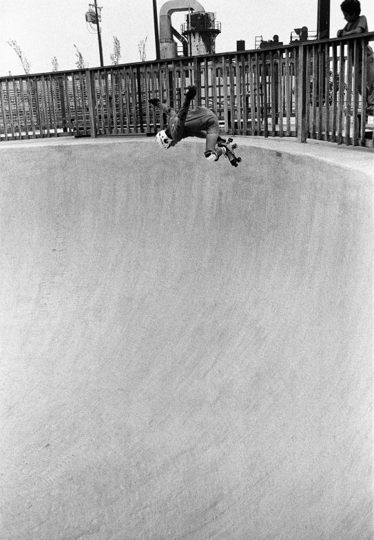 SkatePunkBeach-fotografia-oldskull-11