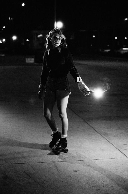 SkatePunkBeach-fotografia-oldskull-14