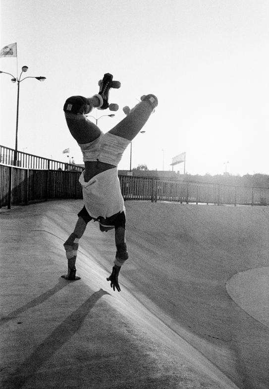 SkatePunkBeach-fotografia-oldskull-16