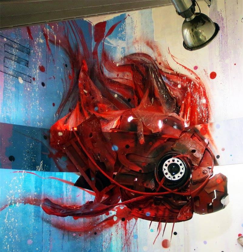 bordalo-street-art 8
