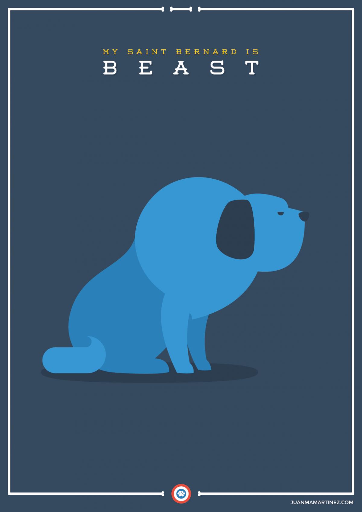 extraordinary-doggies-illustration-1