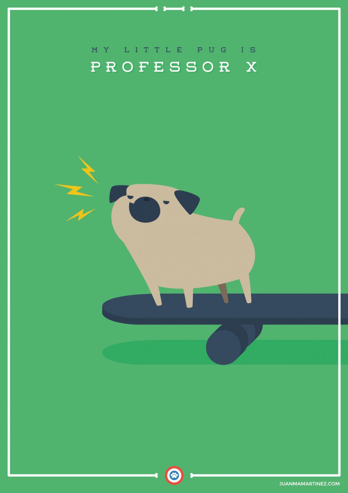 extraordinary-doggies-illustration-2
