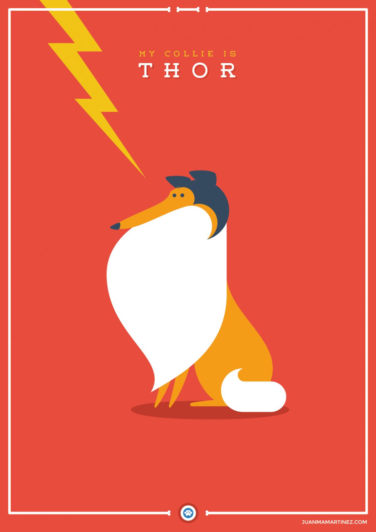 extraordinary-doggies-illustration-4