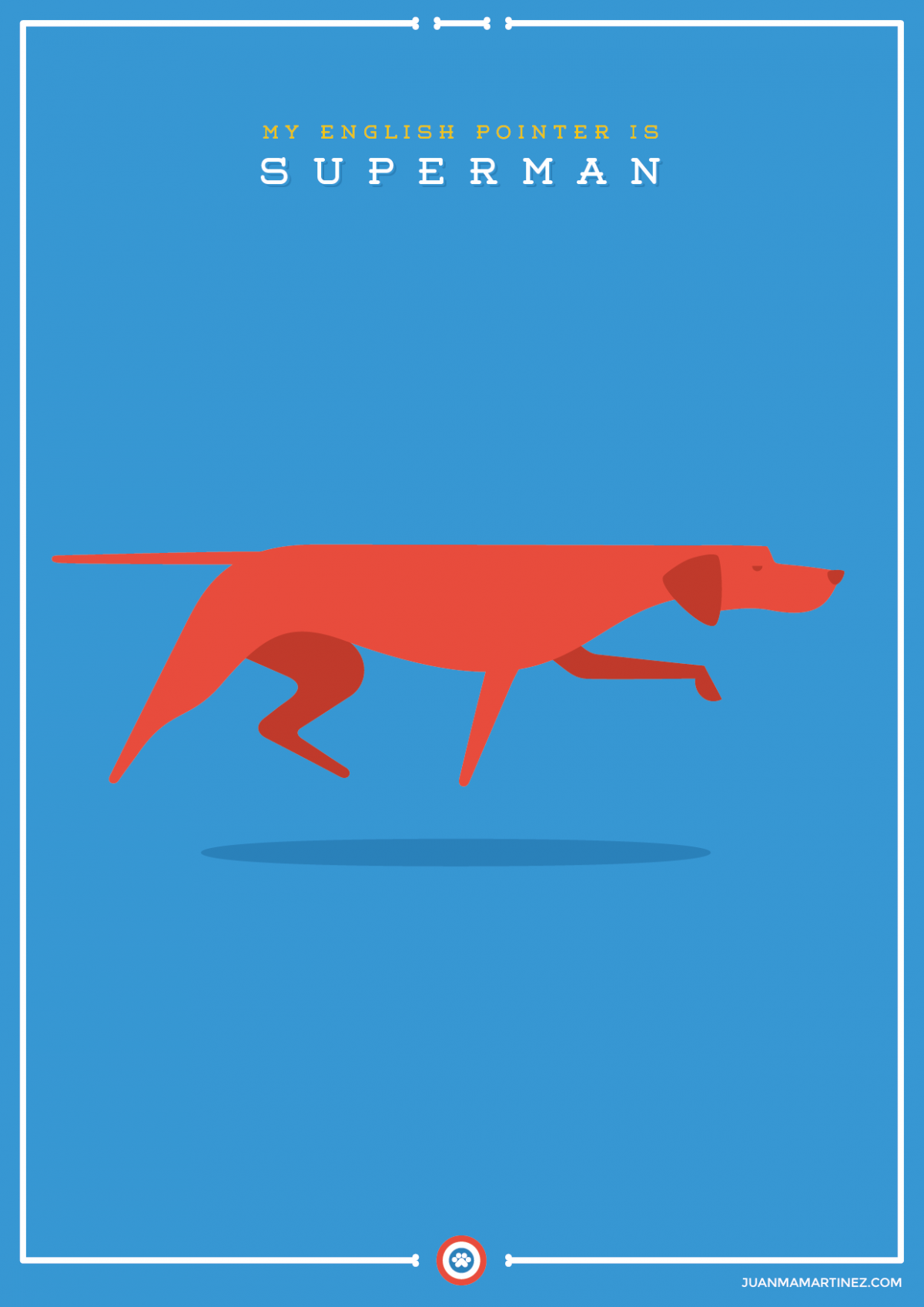extraordinary-doggies-illustration-5