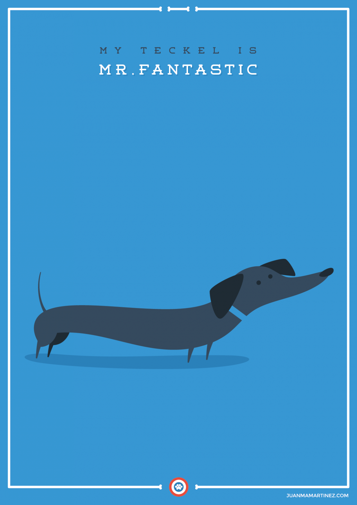extraordinary-doggies-illustration-6