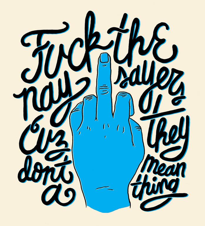 jay roeder lettering. png