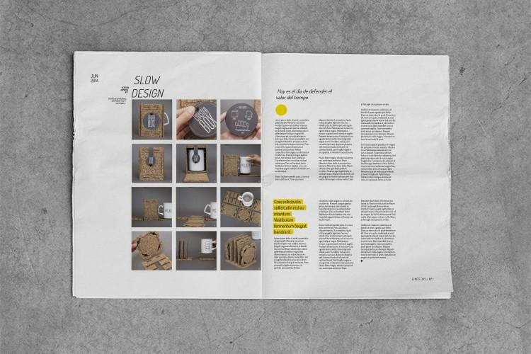 nacho-evangelñisti-design-10