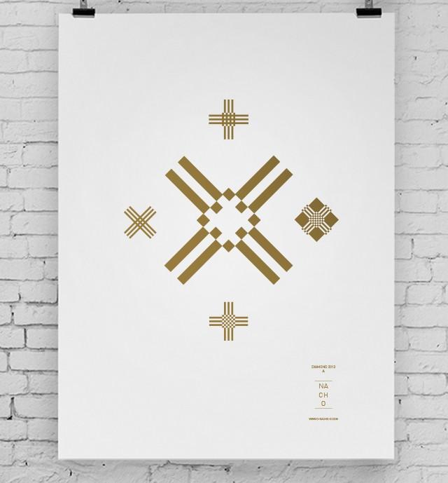 nacho-evangelñisti-design-3-1