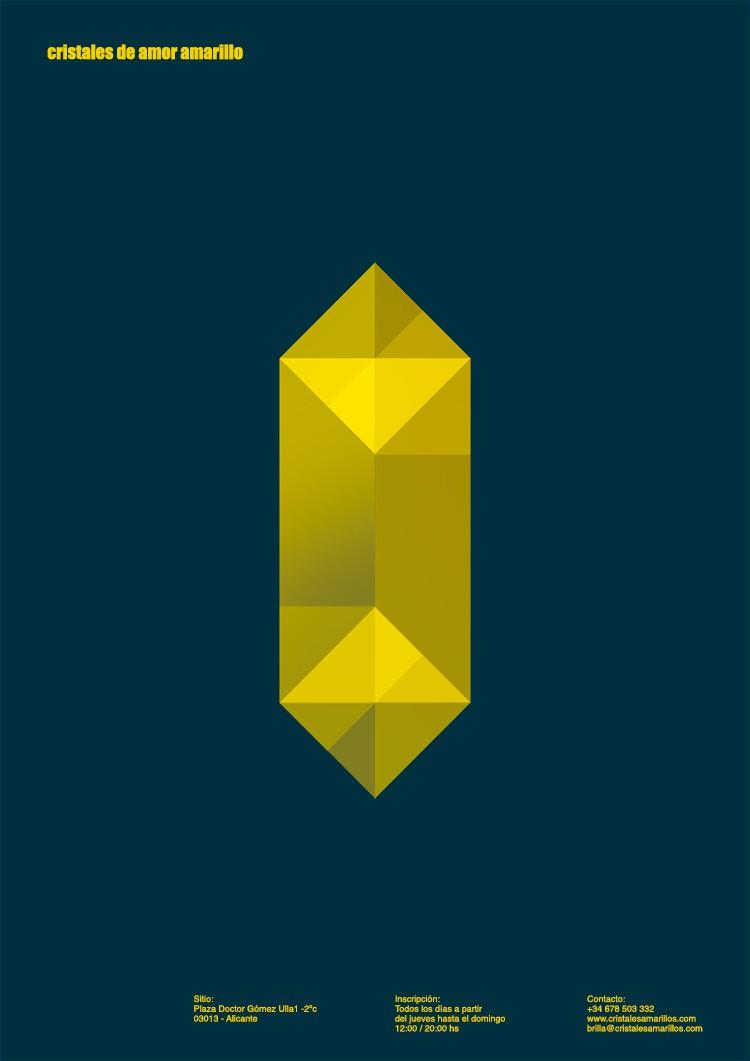 nacho-evangelñisti-design-5