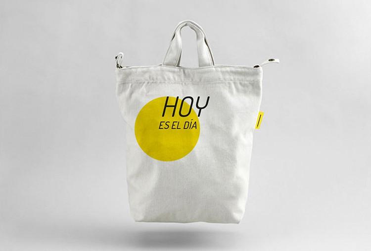 nacho-evangelñisti-design-4-3