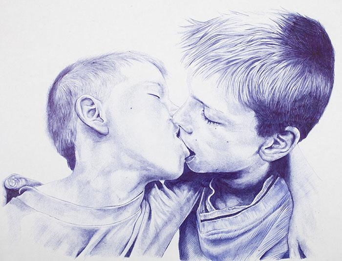 the-kid_08