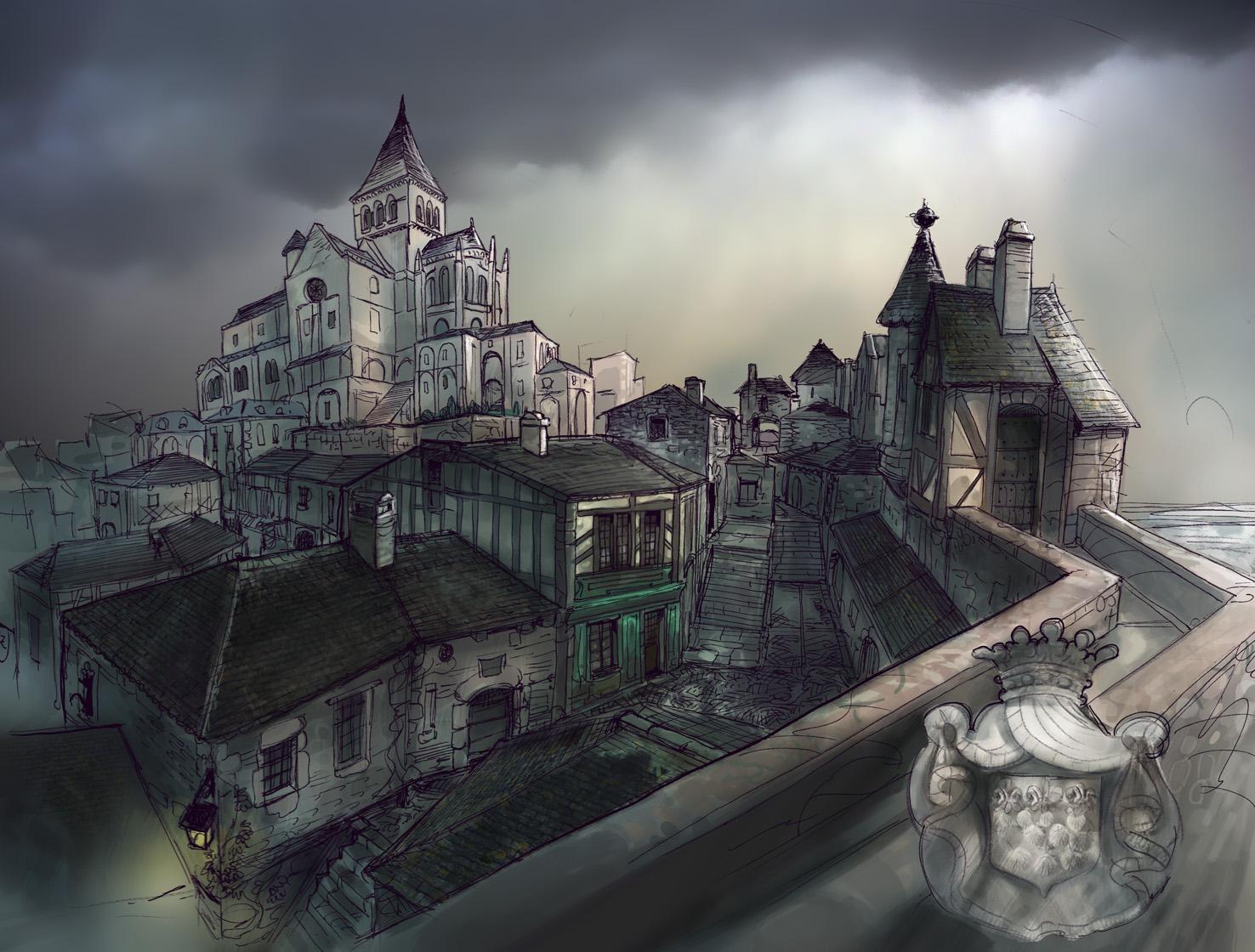 yannick corboz illustration 5