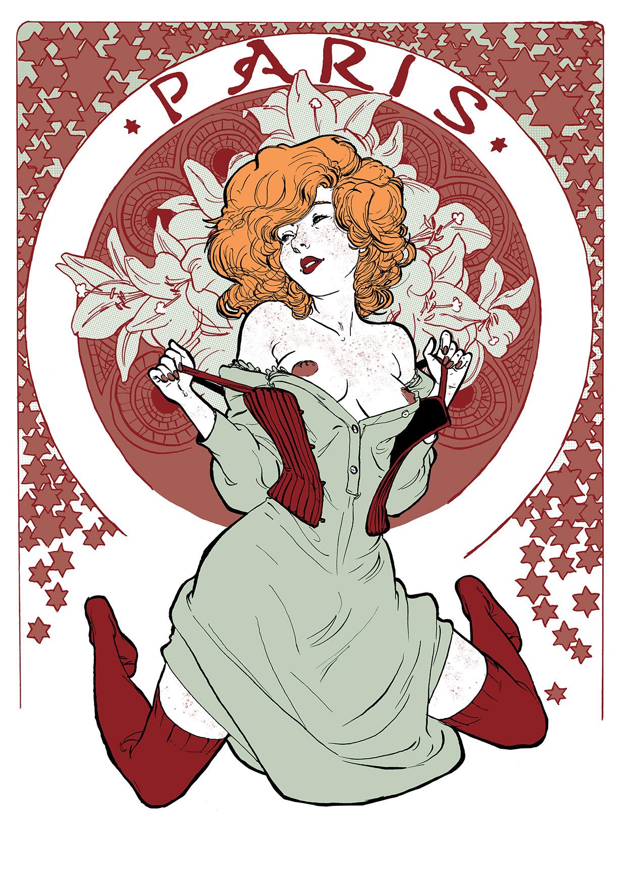 yannick corboz illustration 9