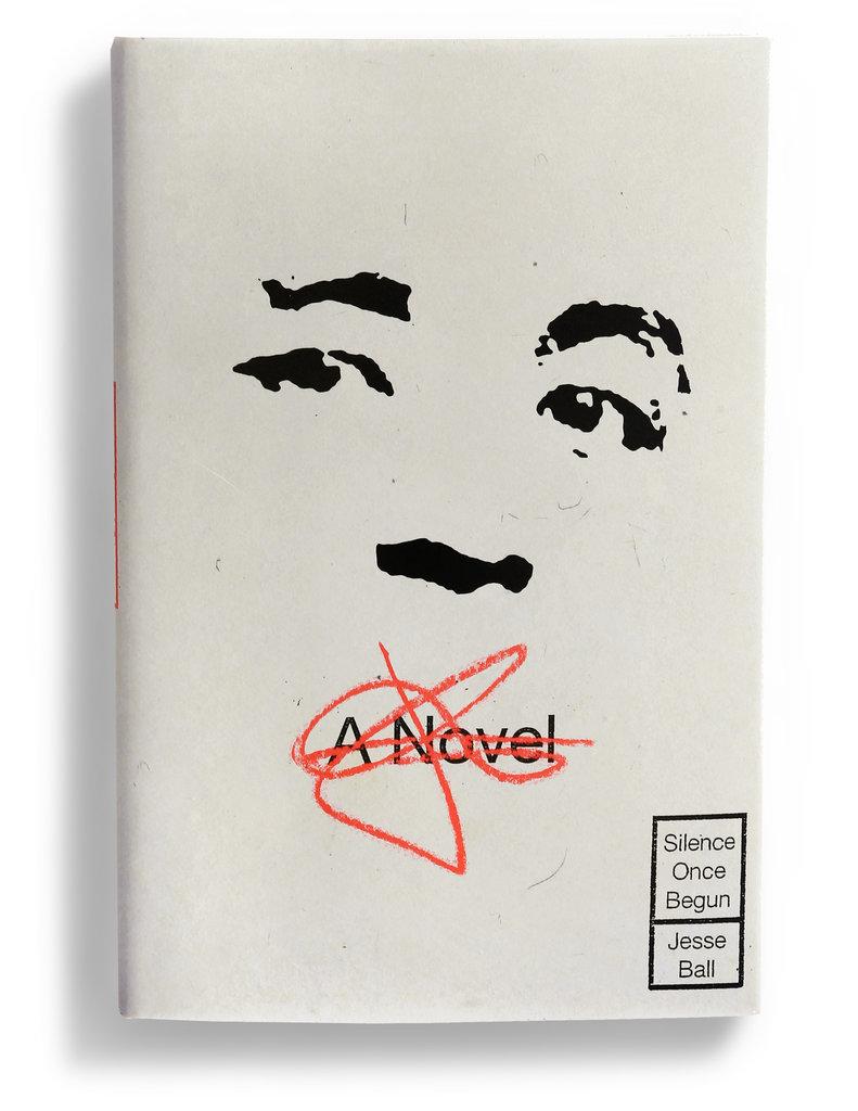 2014 BOOKS_BESTCOVERS-2