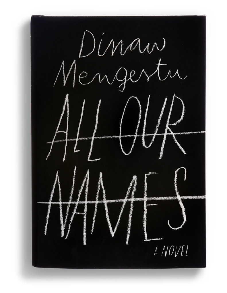 all our names libros