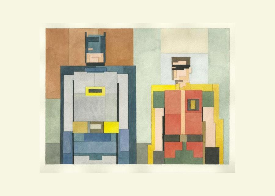 8bits-paintings-9