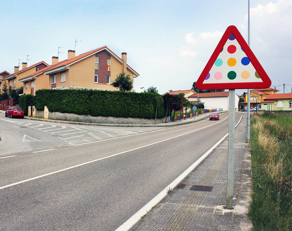 Creative-street-art-pejac-12