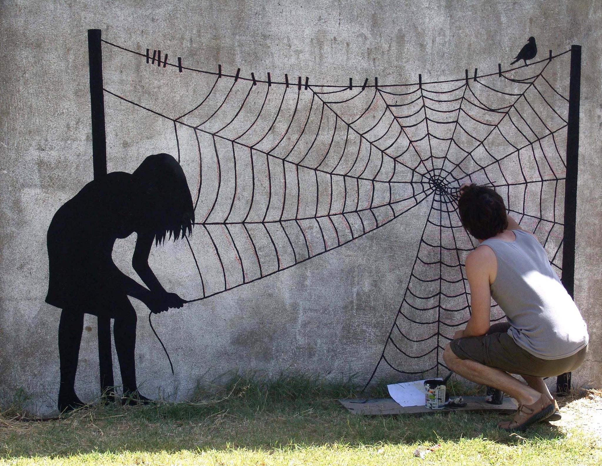 Creative-street-art-pejac-14