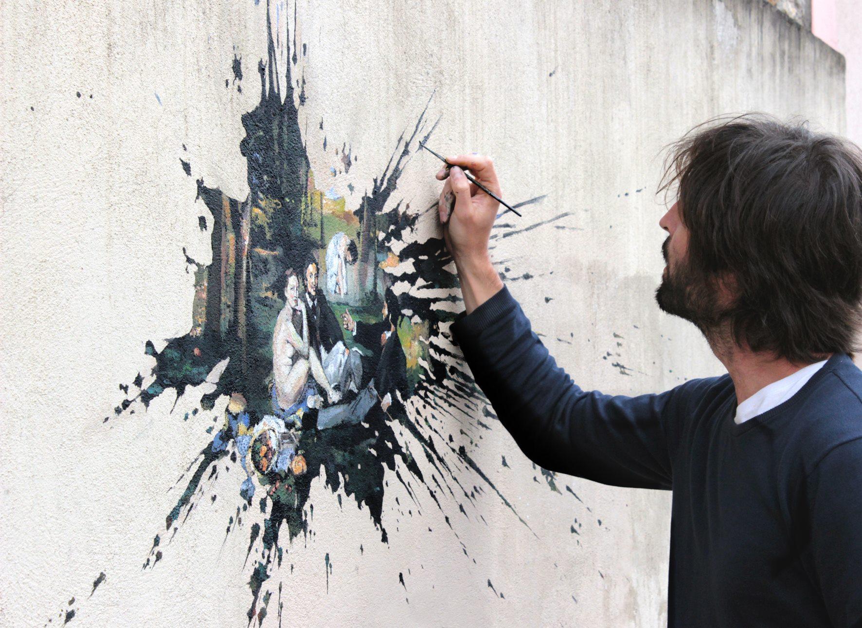 Creative-street-art-pejac-3