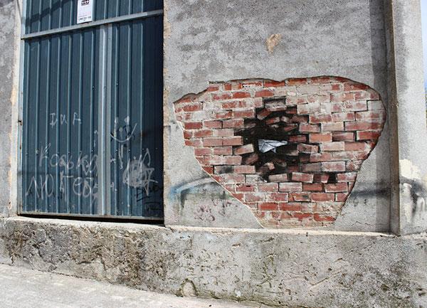 Creative-street-art-pejac-4