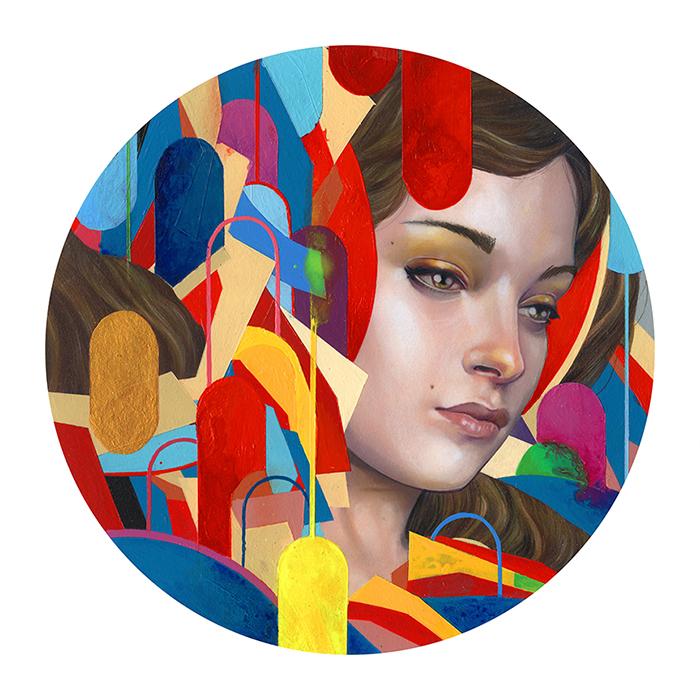 Erik-Jones-Art-illustration 11