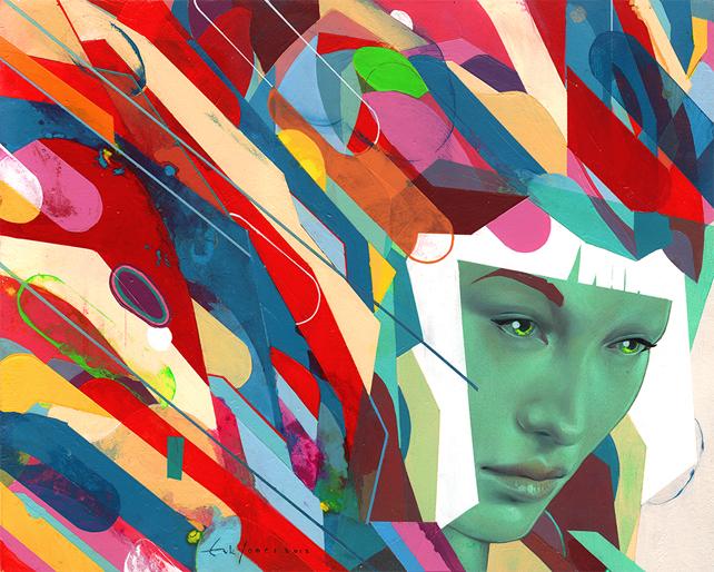 Erik-Jones-Art-illustration 7