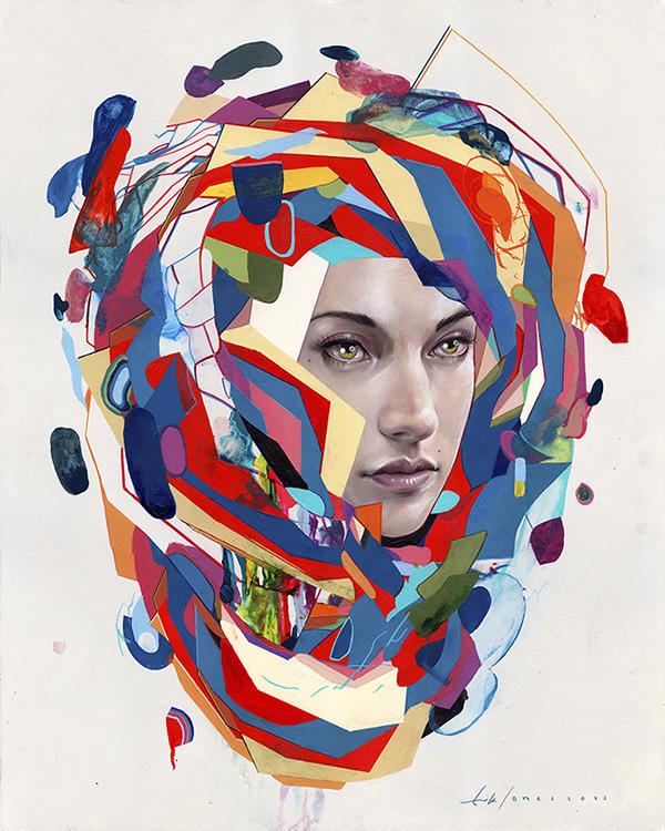 Erik-Jones-Art-illustration 8