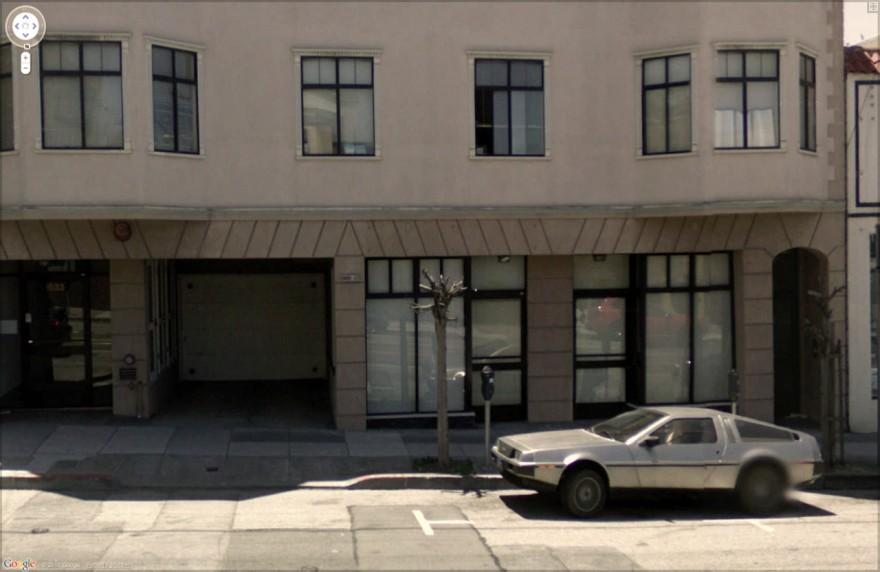 GoogleStreetView-fotografia-oldskull-04