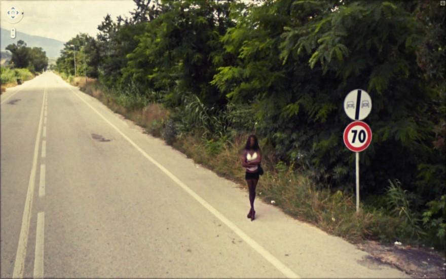 GoogleStreetView-fotografia-oldskull-08
