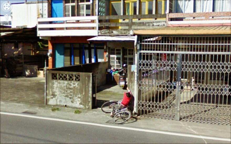 GoogleStreetView-fotografia-oldskull-09