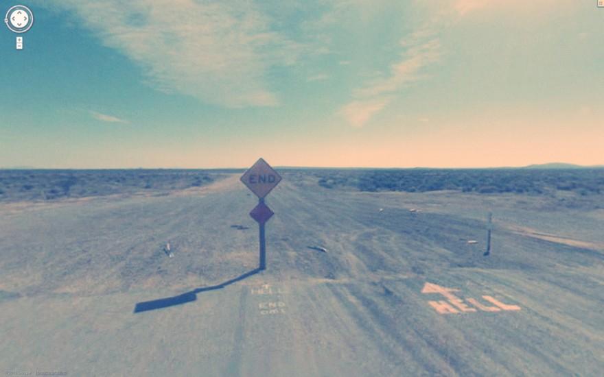 GoogleStreetView-fotografia-oldskull-11