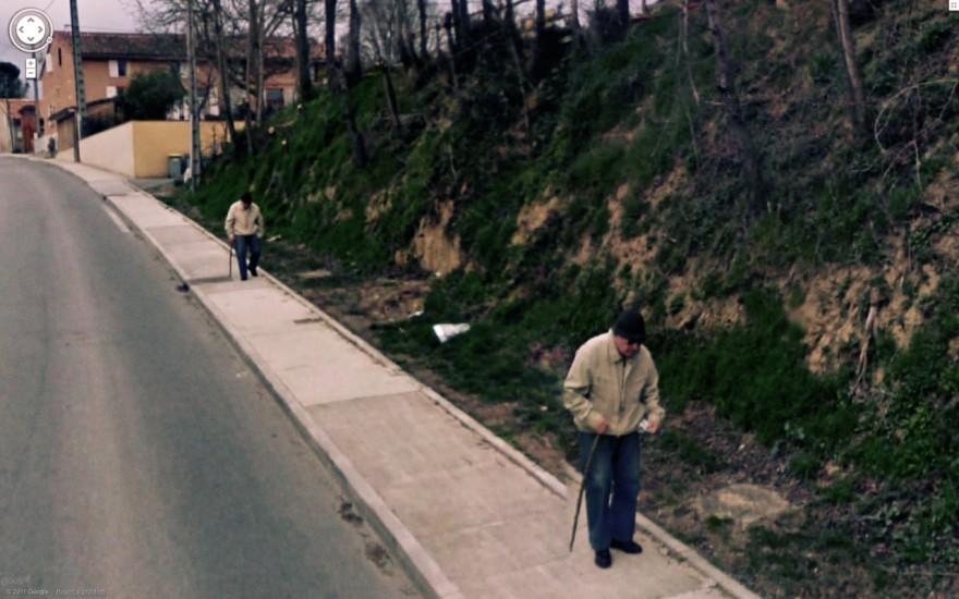 GoogleStreetView-fotografia-oldskull-12
